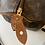 Thumbnail: Louis Vuitton Monogram Speedy 40