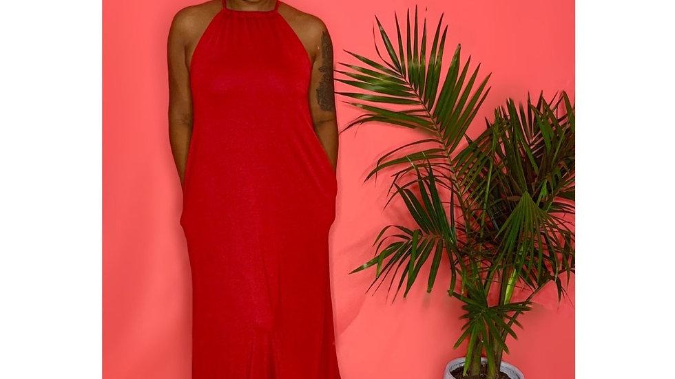 Missy Dress