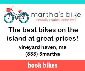 martha-bike.jpg