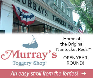 murrays-toggery-shop.jpg