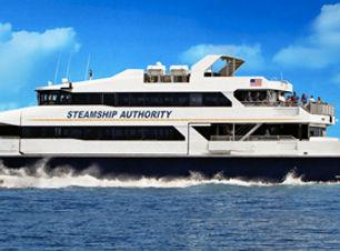steamship-authority-high-sp.jpg