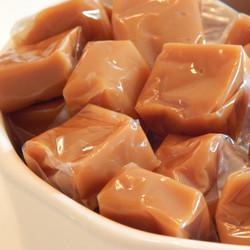 milk_caramels_candy__57269.1419960943