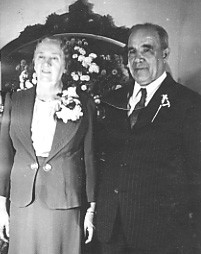 003_mary_and_george.jpg