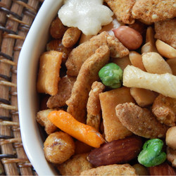 oriental_snack_mix__22795.1383432982.1280.1280