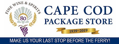 cape-cod-package-store-vf.jpg