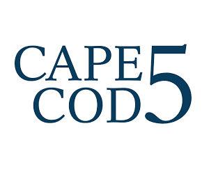 capecod5-logo.jpg