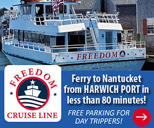 freedom-cruise-line-ack.jpg