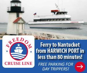 freedom-cruise-line-banner.jpg