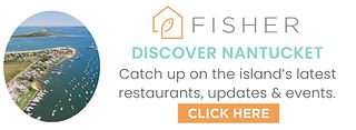 Fisher Real Estate Nantucket 060421.jpg