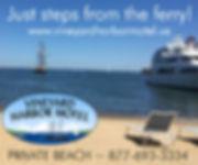 vineyard-harbor-motel-ad-1.jpg