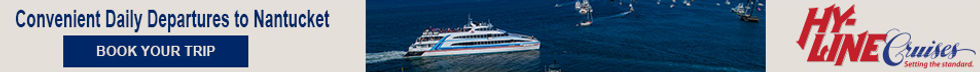 2020_ack_leaderboard_hyline_cruises_1.jp