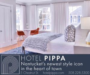 hotel-pippa-nantucket.jpg