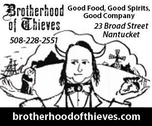 brotherhood-of-thieves-20.jpg