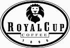 royalcup.jpg