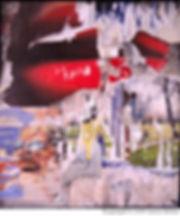 UrbanStudiesLondon.jpg
