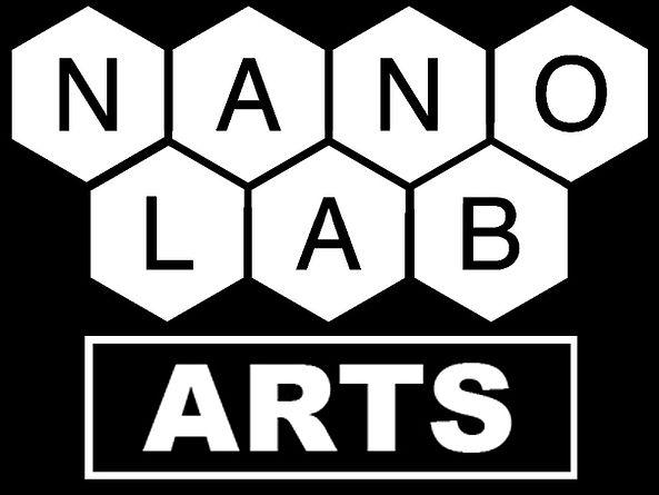 nanolab arts logo.jpg