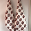 Thumbnail: Tea-towel Hotlips