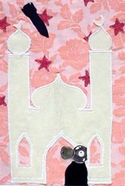 moskeeSkut
