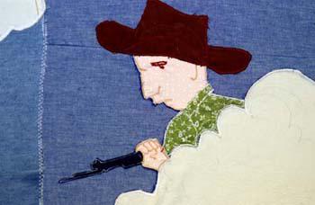 detailcowboy