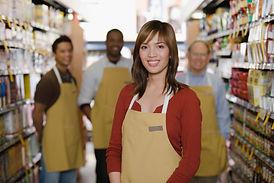 Portrait of sales assistant.jpg
