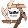 Together SSWR.jpg