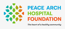 peacearchfoundation.jpg