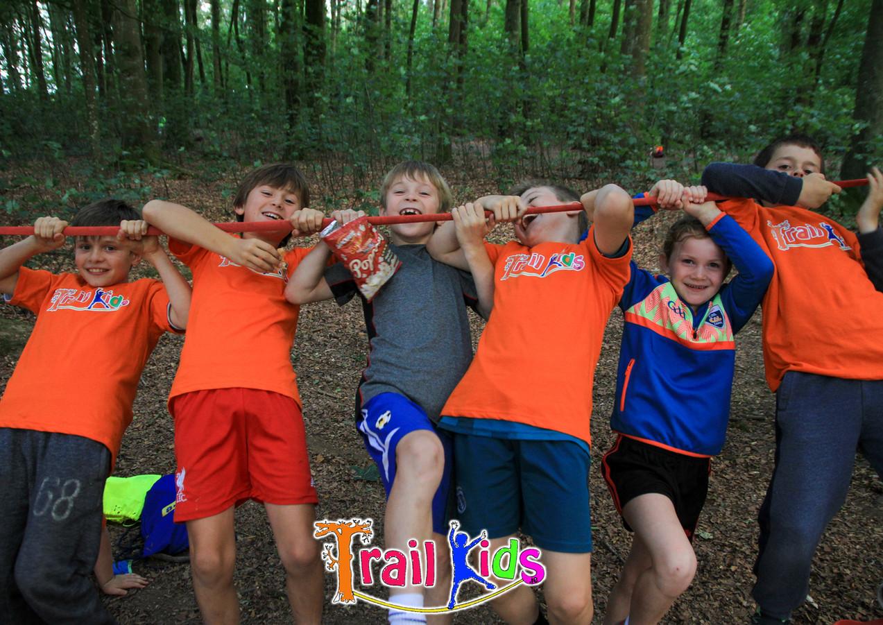 Trail Kids July Camp (281 of 1102).jpg