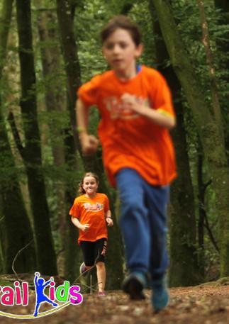 Trail Kids July Camp (736 of 1102).jpg