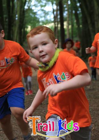Trail Kids July Camp (98 of 1102).jpg