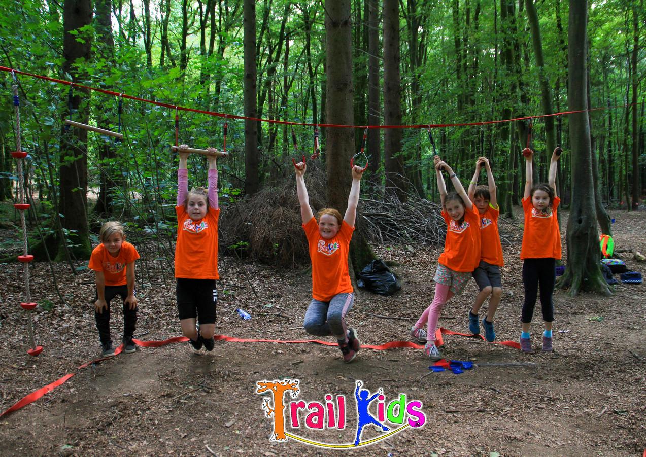 Trail Kids July Camp (262 of 1102).jpg