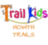 trail kids howth logo.png