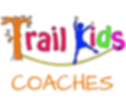 Trail Kids Coaches