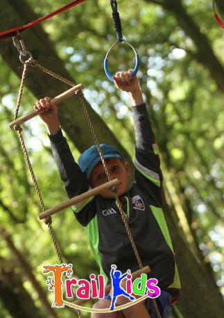 Trail Kids July Camp (451 of 1102).jpg