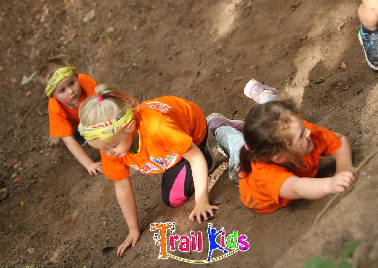 Trail Kids July Camp (598 of 1102).jpg
