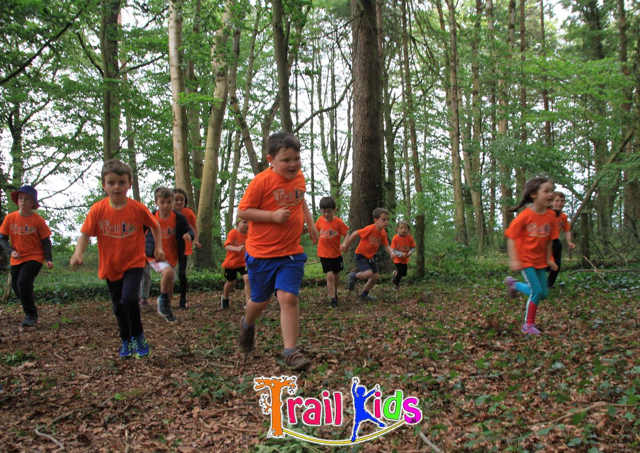 Trail Kids July Camp (18 of 1102).jpg
