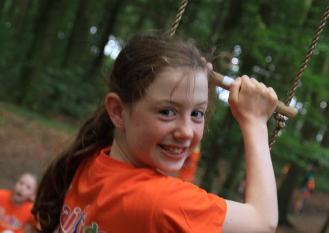 Trail Kids July Camp (171 of 1102).jpg