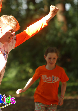 Trail Kids July Camp (400 of 1102).jpg