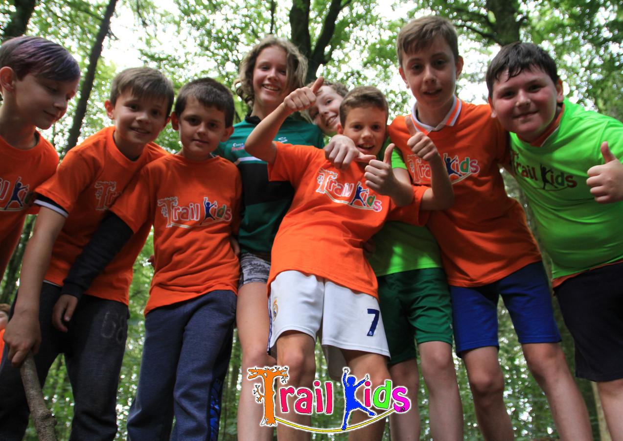 Trail Kids July Camp (157 of 1102).jpg