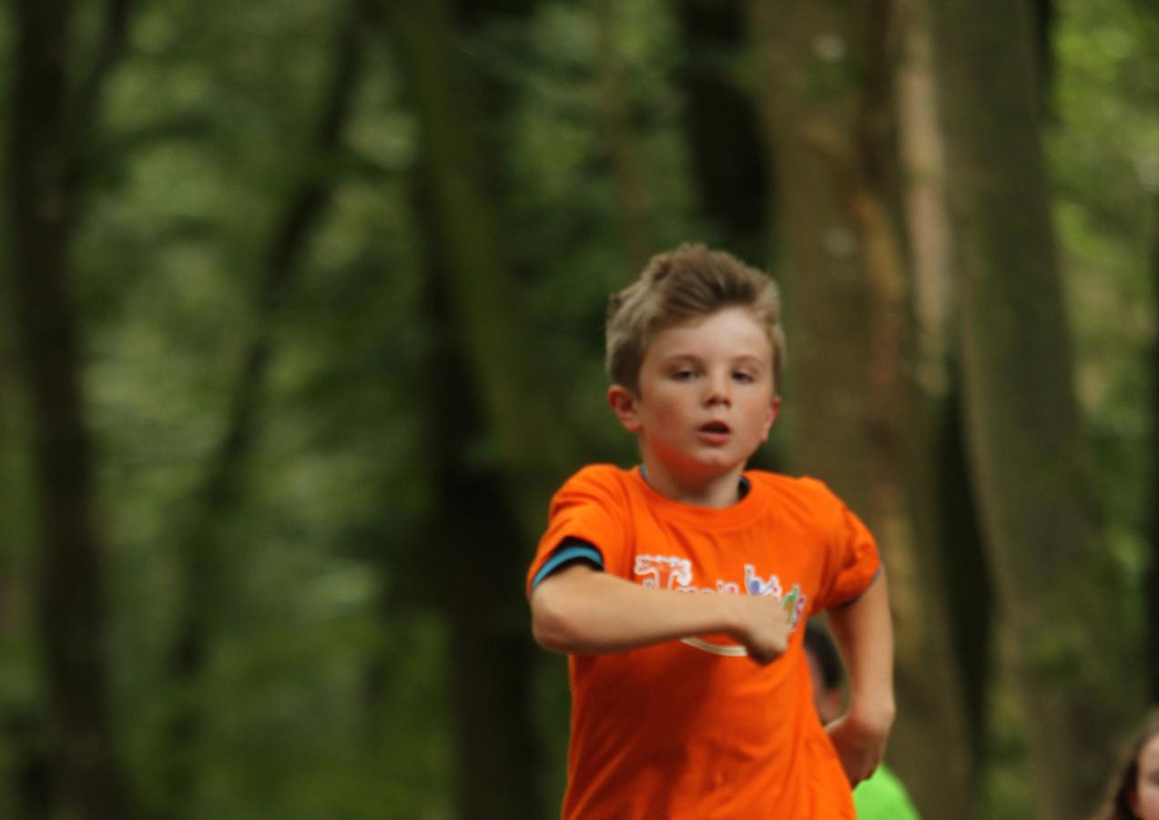 Trail Kids July Camp (726 of 1102).jpg