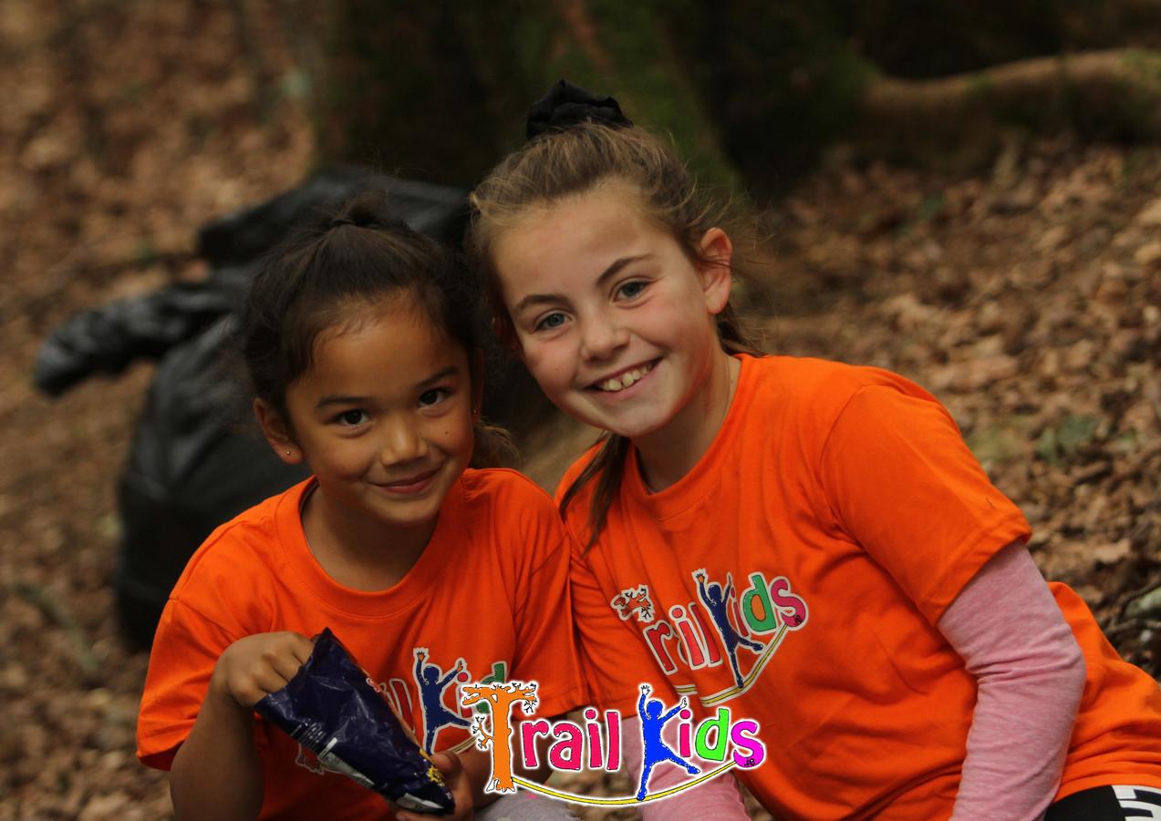 Trail Kids July Camp (813 of 1102).jpg