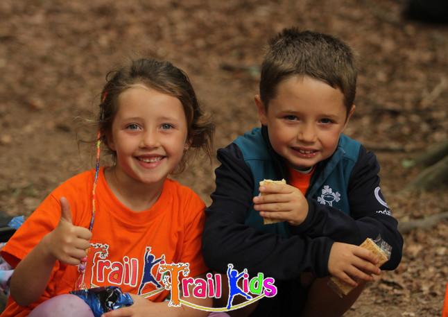 Trail Kids July Camp (824 of 1102).jpg