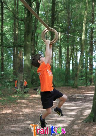 Trail Kids July Camp (149 of 1102).jpg