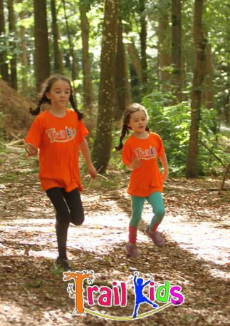 Trail Kids July Camp (669 of 1102).jpg