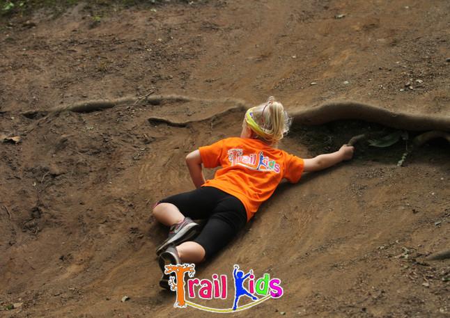 Trail Kids July Camp (640 of 1102).jpg