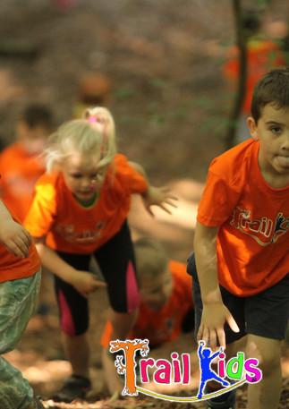 Trail Kids July Camp (924 of 1102).jpg