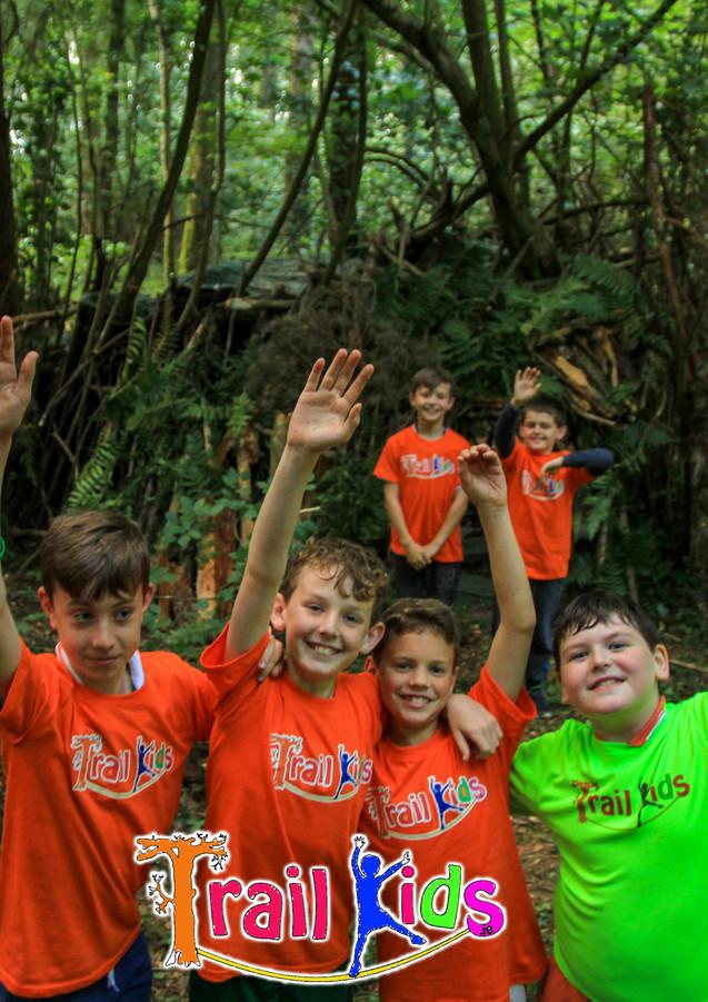 Trail Kids July Camp (322 of 1102).jpg