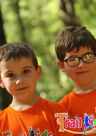 Trail Kids July Camp (431 of 1102).jpg