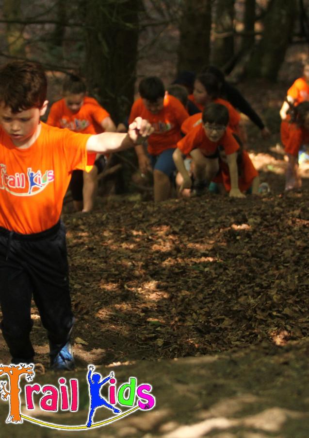 Trail Kids July Camp (921 of 1102).jpg