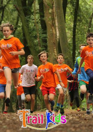 Trail Kids July Camp (712 of 1102).jpg