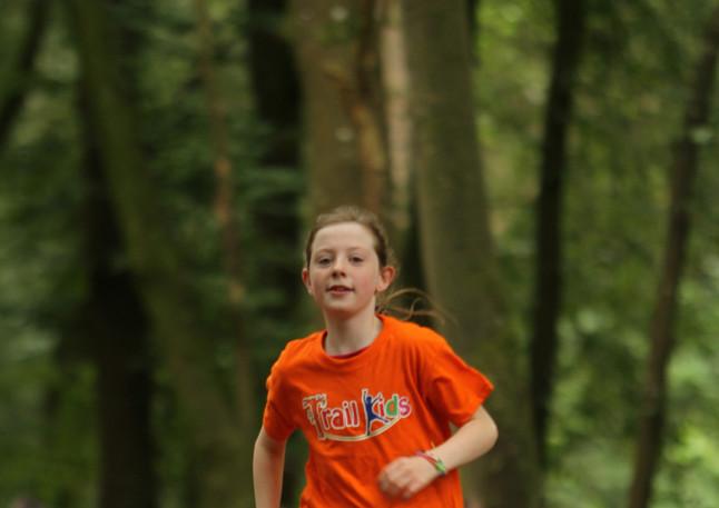 Trail Kids July Camp (723 of 1102).jpg